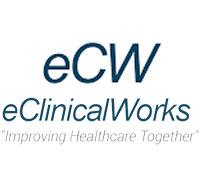 eClinicalWorks Integration